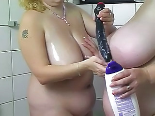 Big Tits Dildo Lesbian  Natural  Showers Toy  Shower Tits      Big Tits Blonde Blonde Big Tits Blonde Lesbian Lesbian Busty  Shower Busty