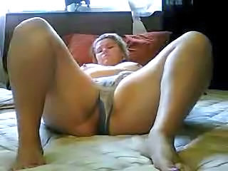 Girlfriend Masturbating Webcam  Girlfriend Cum Masturbating Webcam Webcam Chubby Webcam Masturbating