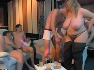 Big Tits Groupsex Mature Natural Old and Young Orgy Party    Big Tits Mature  Big Tits Blonde Blonde Mature Blonde Big Tits Old And Young Orgy Group Mature Mature Big Tits  Orgy Party