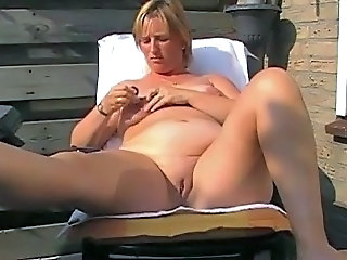 Chubby Mature Outdoor Chubby Mature Outdoor Mature Chubby Outdoor Mature