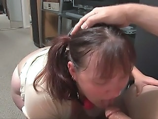Blowjob Chubby Homemade  Pov  Anal Homemade  Blowjob Pov Chubby Anal Homemade Anal Homemade Wife Homemade Blowjob  Pov Blowjob  Wife Anal Housewife Wife Homemade