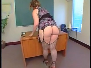 Ass Chubby Mature School Stockings Mature Ass Fat Ass Chubby Ass Chubby Mature Stockings Mature Chubby Mature Stockings