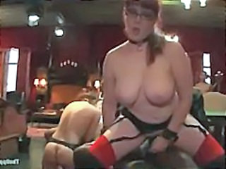 Chubby Glasses Groupsex  Riding Chubby Ass Chubby Babe  Babe Ass Riding Chubby