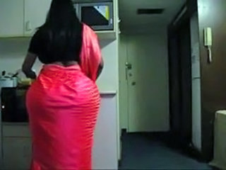 Ass Chubby Indian Kitchen Chubby Ass Huge Huge Ass