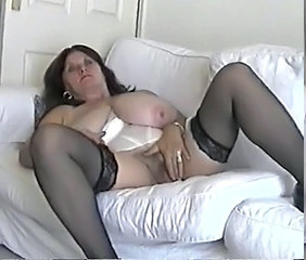 Amateur  Big Tits Masturbating Mature Natural  Stockings Amateur Mature Amateur Big Tits     Big Tits Mature Big Tits Amateur  Big Tits Masturbating Big Tits Stockings Stockings Masturbating Mature Masturbating Amateur Masturbating Big Tits Mature Big Tits Mature Stockings  Mature Masturbating Amateur