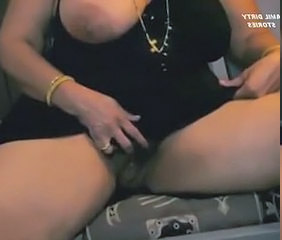 Amateur  Indian Mom Pussy     Tits Mom Aunty Aunt Indian Amateur  Amateur