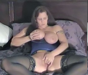 Big Tits Masturbating  Natural Stockings       Big Tits Masturbating Big Tits Stockings Big Tits Wife Stockings Masturbating Big Tits    Wife Big Tits