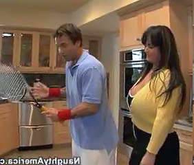 Big Tits Chubby Kitchen Mature  Big Tits Mature  Big Tits Chubby Chubby Mature Kitchen Mature Mature Big Tits Mature Chubby