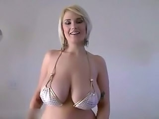 Big Tits Bikini Blonde Chubby Cute  Natural Bikini Big Tits Mature  Big Tits Chubby Big Tits Blonde Big Tits Cute Blonde Mature Cute Blonde Blonde Chubby Blonde Big Tits Chubby Mature Chubby Blonde Cute Chubby Cute Big Tits Mature Big Tits Mature Chubby