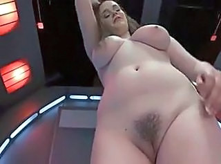 Amazing Big Tits Chubby Machine  Natural Pussy  Big Tits Chubby Big Tits Amazing