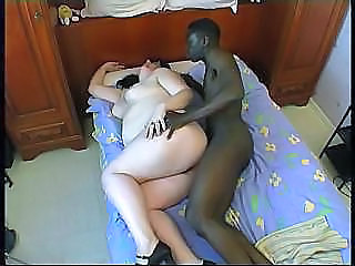 Amateur  Hardcore Interracial  Son Hardcore Amateur Interracial Amateur Amateur