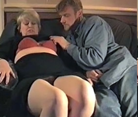 Chubby Mature Mom Old and Young Chubby Mature Old And Young Mature Chubby