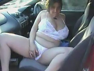 Big Tits Car Chubby Masturbating      Big Tits Chubby  Big Tits Masturbating Car Tits Masturbating Big Tits