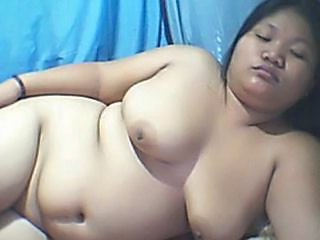 Asian Chubby Teen Webcam Filipina Asian Teen Chubby Teen Teen Asian Teen Chubby Teen Webcam Webcam Teen Webcam Chubby Webcam Asian