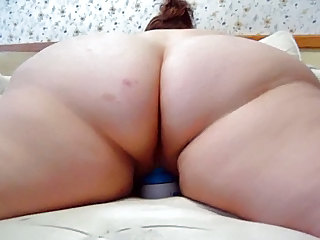Amateur Ass   Homemade Masturbating Toy   Riding Amateur Masturbating Amateur Masturbating Toy Amateur Caught