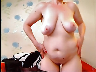 Amateur Chubby Mature Natural  Amateur Mature Amateur Chubby Chubby Mature Chubby Amateur Mature Chubby Amateur