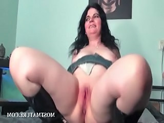 Chubby Mature Pussy Shaved Chubby Mature Mature Chubby Mature Pussy
