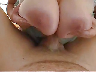 Big Tits Natural Tits job    Big Tits German Huge Tits Tits Job Huge German Huge Cock