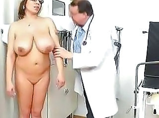 Big Tits Chubby Doctor Mature Natural Older  Big Tits Mature Big Tits Chubby Big Tits Doctor Huge Tits Chubby Mature Huge Mature Big Tits Mature Chubby