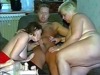 Amateur  Blowjob Mature Mom Old and Young Threesome Amateur Mature Amateur Blowjob     Blowjob Mature Blowjob Amateur Old And Young  Mature Blowjob Mature Threesome Threesome Mature Threesome Amateur Amateur