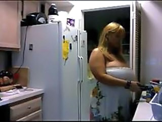 Amateur  Big Tits Homemade Kitchen  Natural Amateur Big Tits    Boobs  Big Tits Amateur  Big Tits Home  Flashing Flashing Tits Amateur