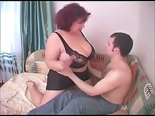 Amateur  Big Tits Mature Mom Natural Old and Young Amateur Mature Amateur Big Tits     Big Tits Mature Big Tits Amateur  Tits Mom Chunky Old And Young Mature Big Tits  Big Tits Mom Mom Big Tits Amateur