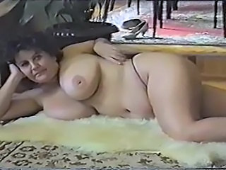 Amateur Big Tits Chubby Mature Natural Nudist Wife Amateur Mature Amateur Chubby Amateur Big Tits Big Tits Mature Big Tits Amateur Big Tits Chubby Big Tits Wife Chubby Mature Chubby Amateur Mature Big Tits Mature Chubby Wife Big Tits Amateur