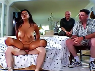 Big Tits Chubby Cuckold Natural Riding  Wife Big Tits Chubby Big Tits Riding Big Tits Wife Cheating Wife Riding Tits Riding Chubby Wife Riding Wife Big Tits