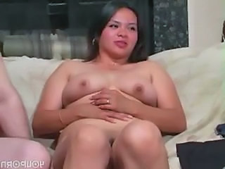 Amateur Asian Chubby  Amateur Asian Amateur Chubby Asian Amateur Chubby Amateur  Amateur