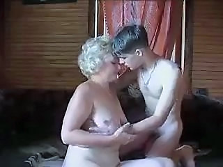 Amateur Chubby Homemade Mature Mom Old and Young Amateur Mature Amateur Chubby Chubby Mature Chubby Amateur Old And Young Homemade Mature Mature Chubby Amateur