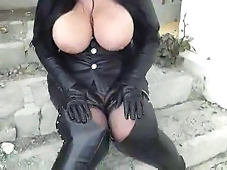 Amateur  Big Tits Fetish Natural Outdoor Amateur Big Tits    Big Tits Amateur  Big Tits Brunette Outdoor Leather Outdoor Busty Outdoor Amateur Amateur