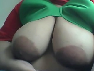 Amateur  Big Tits Natural Nipples Amateur Big Tits   Big Tits Amateur  Tits Nipple Amateur