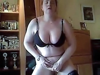 Amateur Big Tits Chubby Homemade Masturbating  Natural Wife Amateur Chubby Amateur Big Tits  Big Tits Amateur Big Tits Chubby Big Tits Masturbating Big Tits Home Big Tits Wife Chubby Amateur Kinky Homemade Wife Masturbating Amateur Masturbating Big Tits   Wife Homemade Wife Big Tits Amateur