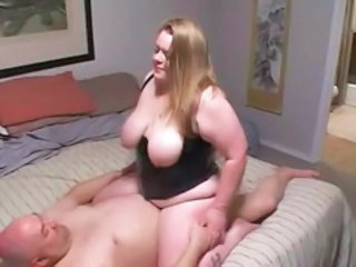 Natural Older Riding  Wife    Riding Tits  Wife Riding