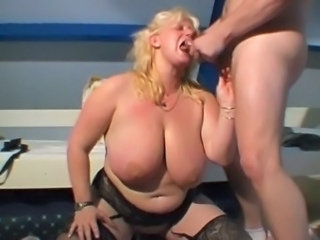 Big Tits Blonde Blowjob Mature Natural     Big Tits Mature  Big Tits Blonde Big Tits Blowjob Blonde Mature Blonde Big Tits Blowjob Mature Blowjob Big Tits Tits Job Mature Big Tits  Mature Blowjob