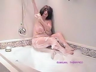 Bathroom  Big Tits Mature Natural  Bathroom Tits   Big Tits Mature  Bathroom Mature Big Tits