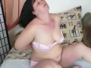 Chubby Lingerie Mature Mom Old and Young Chubby Mature Old And Young Lingerie Masturbating Mom Masturbating Mature Masturbating Young Mature Chubby Mature Masturbating