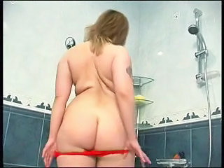 Ass Bathroom Chubby Panty Stripper Chubby Ass Cute Chubby Cute Ass Bathroom