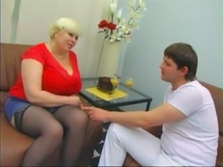 Big Tits Mature Mom Old and Young Stockings    Big Tits Mature  Tits Mom Big Tits Stockings Old And Young Stockings Mature Big Tits Mature Stockings  Big Tits Mom Mom Big Tits Russian Mom Russian Mature