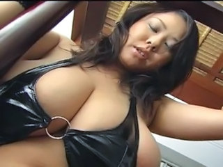 Amazing Asian Big Tits Bikini Chubby  Natural Asian Big Tits Bikini Boobs  Big Tits Asian Big Tits Chubby Big Tits Amazing Monster Lingerie Leather    Giant Giant Tits Giant Black