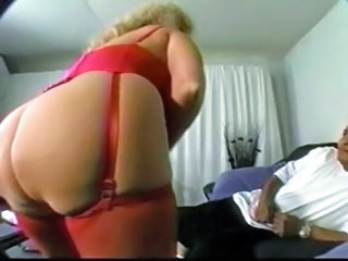Ass  Lingerie Mature Mature Ass  Lingerie