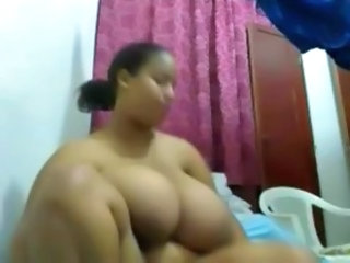 Big Tits Latina  Natural Webcam       Big Tits Latina Big Tits Webcam  Latina Big Tits  Webcam Big Tits