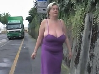 Big Tits Mature Mom Natural Outdoor Public    Big Tits Mature  Tits Mom Outdoor Mature Big Tits  Big Tits Mom Mom Big Tits Outdoor Mature Public