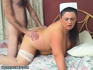 Big Tits Doggystyle Hardcore Mature Mom Nurse Old and Young Stockings    Big Tits Mature  Tits Doggy Big Tits Hardcore Tits Mom Tits Nurse Big Tits Stockings Nurse Tits Old And Young Stockings Hardcore Mature Mature Big Tits Mature Stockings  Big Tits Mom Mom Big Tits Nurse Young