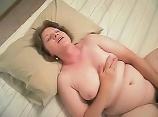Amateur Chubby Masturbating Mature Amateur Mature Amateur Chubby Chubby Mature Chubby Amateur Masturbating Mature Masturbating Amateur Mature Chubby Mature Masturbating Amateur