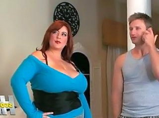 Big Tits  Mom Natural Old and Young Redhead      Tits Mom Big Tits Redhead Old And Young  Big Tits Mom Mom Big Tits