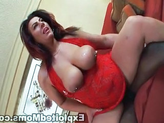 Big Tits Hardcore Interracial  Mom Natural Nipples Piercing Riding      Big Tits Hardcore Tits Mom Tits Nipple Big Tits Riding Riding Tits  Big Tits Mom Mom Big Tits