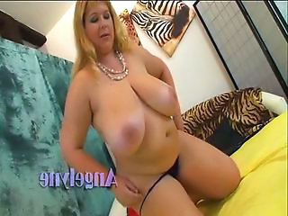 Big Tits  Natural     Big Tits Chubby