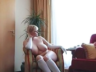 Babe Big Tits Blonde Chubby Natural Russian  Big Tits Chubby Big Tits Babe Big Tits Blonde Blonde Chubby Blonde Big Tits Chubby Babe Chubby Blonde Babe Big Tits