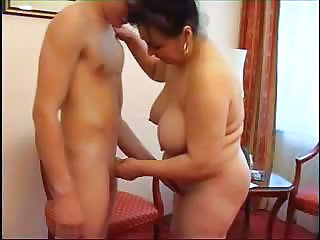 Amateur Big Tits Chubby Handjob Mature Mom Natural Old and Young Mature Young Boy Amateur Mature Amateur Chubby Amateur Big Tits Big Tits Mature Big Tits Amateur Big Tits Chubby Big Tits Handjob Tits Mom Tits Job Chubby Mature Chubby Amateur Old And Young Handjob Amateur Handjob Mature Mature Big Tits Mature Chubby Big Tits Mom Mom Big Tits Russian Mom Russian Mature Russian Amateur Amateur